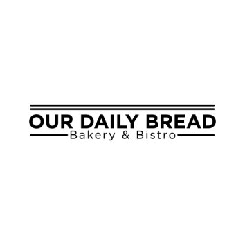 aCa_ODB-Logo_2015-08_FINAL-Register