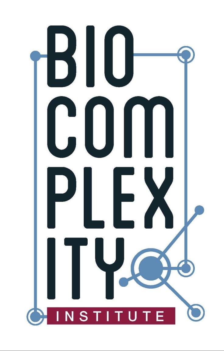 Biocomplexity_BID-NodesVert_2015-11
