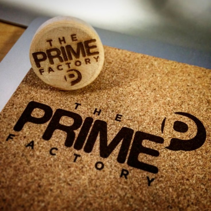 Prime6
